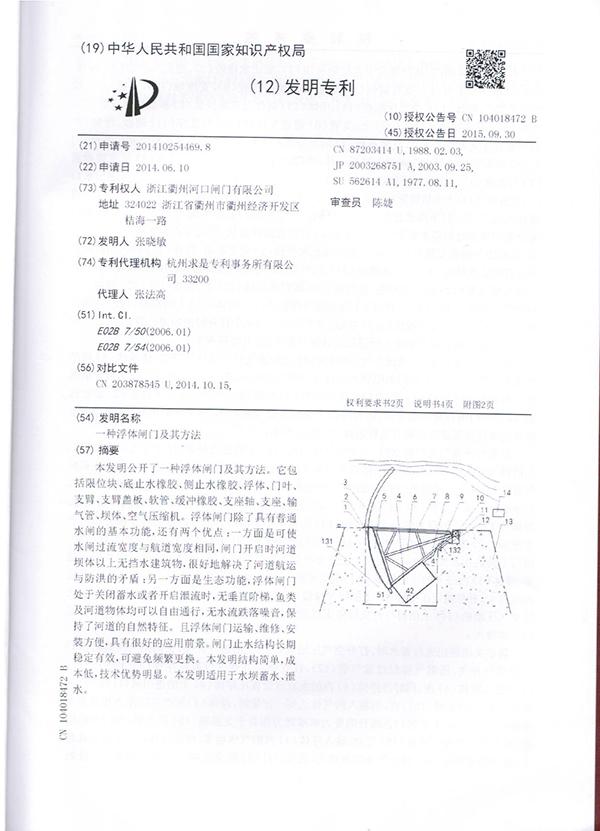 发明专利7